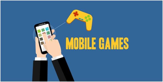 Game App Developers
